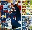 [まとめ買い] 破天荒遊戯(ZERO-SUMコミックス) (11-16)