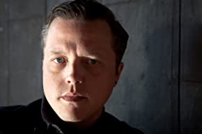 Image of Jason Isbell