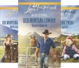 img - for Big Sky Centennial (6 Book Series) book / textbook / text book