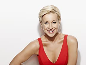 Image of Kellie Pickler