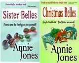 Belles Will Be Belles (2 Book Series)