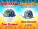 Knowledge Stew Guides (2 Book Series)