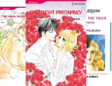 img - for Harlequin Romance (Issues) (48 Book Series) book / textbook / text book