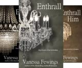 img - for Enthrall Sessions (6 Book Series) book / textbook / text book