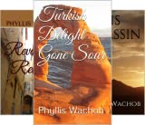 img - for Teachers Abroad (3 Book Series) book / textbook / text book