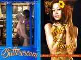 img - for Luscious Love (2 Book Series) book / textbook / text book
