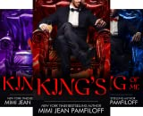 The King Trilogy (3 Book Series)