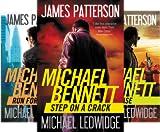 Michael Bennett (7 Book Series)