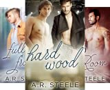 Tool Shed (6 Book Series)