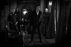Image of Afghan Whigs
