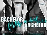 Bachelor Auction Returns (2 Book Series)