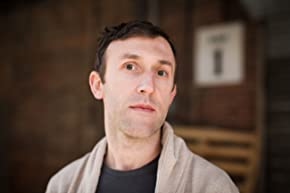 Image of RJD2