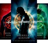 Chronicles of Nick (7 Book Series)