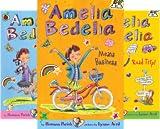 Amelia-Bedelia-Chapter-Books-1-4