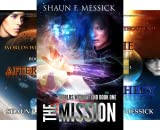 img - for Worlds Without End (3 Book Series) book / textbook / text book