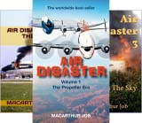 img - for Air Disaster (3 Book Series) book / textbook / text book
