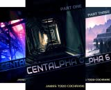 img - for Centalpha 6 (9 Book Series) book / textbook / text book