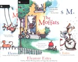 img - for Moffats (4 Book Series) book / textbook / text book