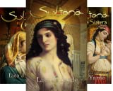 img - for Sultana (4 Book Series) book / textbook / text book