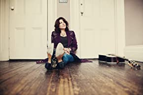 Image of Rosanne Cash