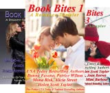 img - for Book Bites (6 Book Series) book / textbook / text book