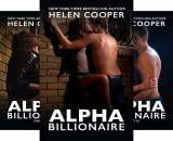 Alpha Billionaire (3 Book Series)