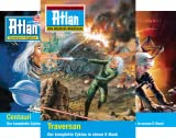 img - for Atlan-Miniserie (Reihe in 7 B nden) book / textbook / text book