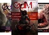img - for Grimdark Magazine (7 Book Series) book / textbook / text book