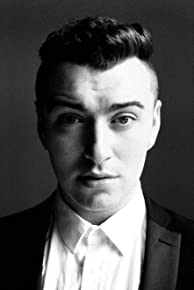 Bilder von Sam Smith