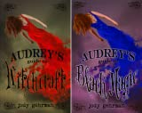 img - for Audrey's Guides (2 Book Series) book / textbook / text book