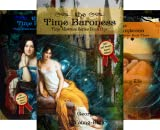 img - for The Mistress Series (4 Book Series) book / textbook / text book