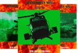 img - for Armageddon's Song (5 Book Series) book / textbook / text book