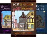 img - for Tales From A Second-Hand Wand Shop (5 Book Series) book / textbook / text book