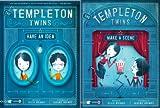 Templeton Twins (2 Book Series)