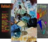 img - for The Robbed of Sleep Anthology (4 Book Series) book / textbook / text book