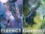 Confluence (2 Book Series)