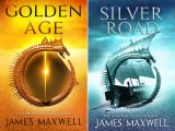 The Shifting Tides (2 Book Series)