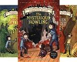 Incorrigible Children Of Ashton Place (5 Book Series)