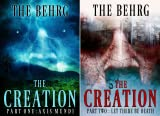 The Creation Series (2 Book Series)