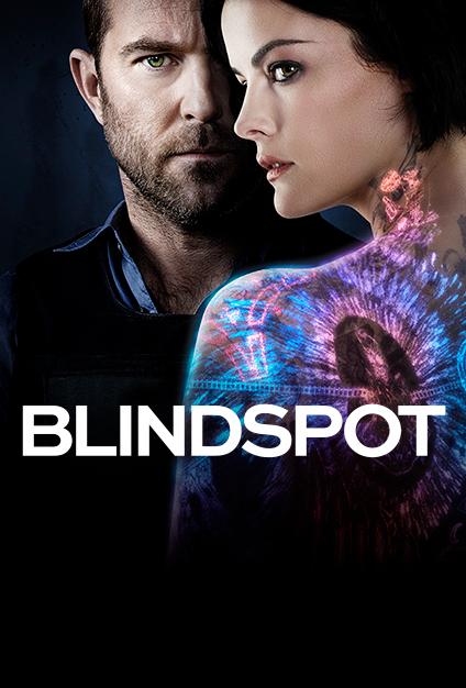 Blindspot 3.Sezon 11.Bölüm