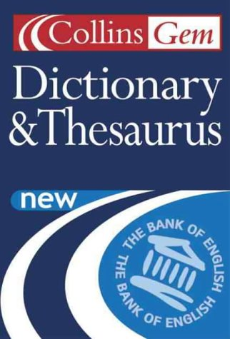 thesaurus dating Synonyms for (noun) date synonyms: date definition: sweet edible fruit of the date palm with a single long woody seed similar words: edible fruit definition: edible reproductive body of a seed plant especially one having sweet flesh synonyms: date, engagement, appointment definition: a meeting arranged in advance.
