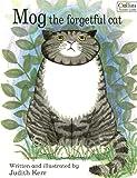 Kerr, Judith: Mog The Forgetful Cat