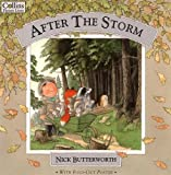 Butterworth, Nick: After the Storm (Percy's Park)