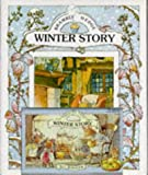 Barklem, Jill: Winter Story (Theatre Tape)