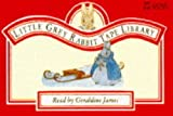 Uttley, Alison: Little Grey Rabbit's Christmas (Little Grey Rabbit Tape Library)