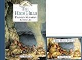 Barklem, Jill: The High Hills (Brambly Hedge)