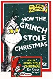 Seuss, Dr.: How the Grinch Stole Christmas! (The Classic Collection)