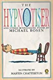 "Rosen, Michael: Right Class 6 and Other Poems from ""The Hypnotiser"""