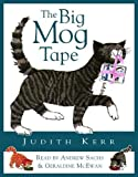 Kerr, Judith: The Big Mog Tape