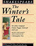 Shakespeare, William: The Winter's Tale: Complete & Unabridged